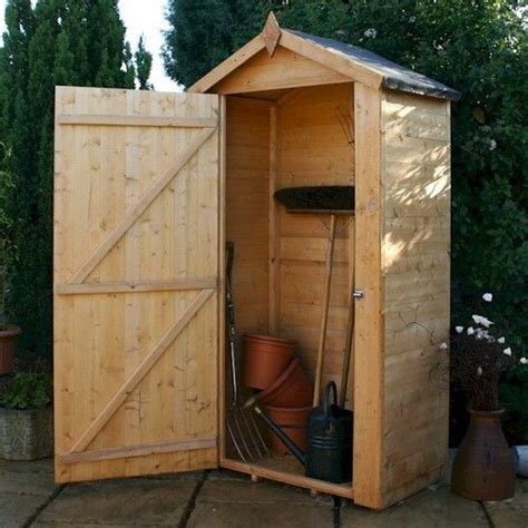 Slim Sheds by 17 Best Images About Shed Ideas On A Shed