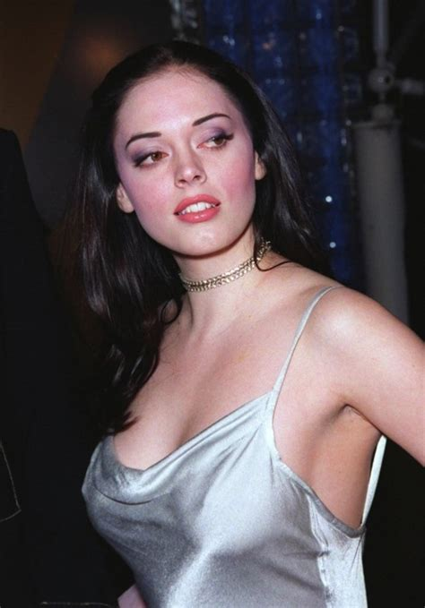 suddenlink commercial actress rose rose mcgowan vinnieh