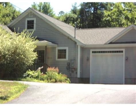 50 winslow rd a gorham maine 04038 bank foreclosure