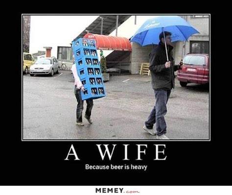 Wife Husband Meme - husband memes funny husband pictures memey com