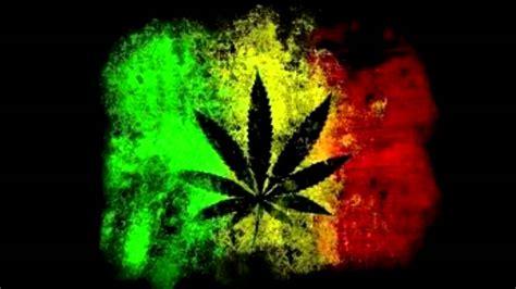 imagenes de reggea gb16 imagenes de reggae best resolutions fhdq awesome