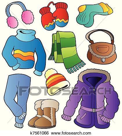 clipart inverno clipart inverno vestu 225 cobran 231 a 1 k7561066 busca