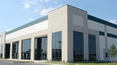 capannoni prefabbricati in cemento prezzi i capannoni prefabbricati in cemento armato vantaggi e