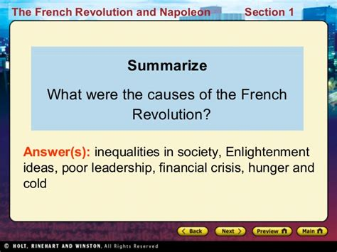 world history chapter 20 section 1 world history ch 20 section 1 notes