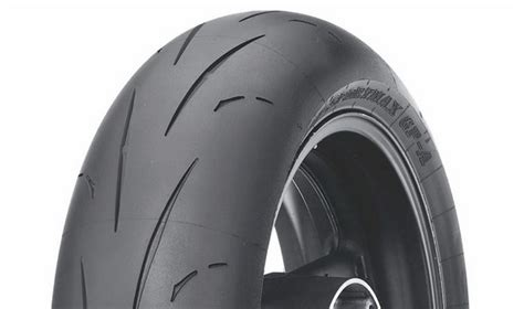 Ban Motor Dunlop Ring 17 may 2011 really cheap tires