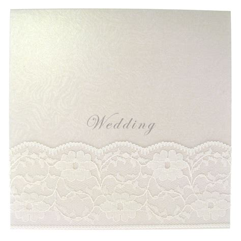 Wedding Invitation Paper by How To Print Wedding Invitations Inkjet Wholesale