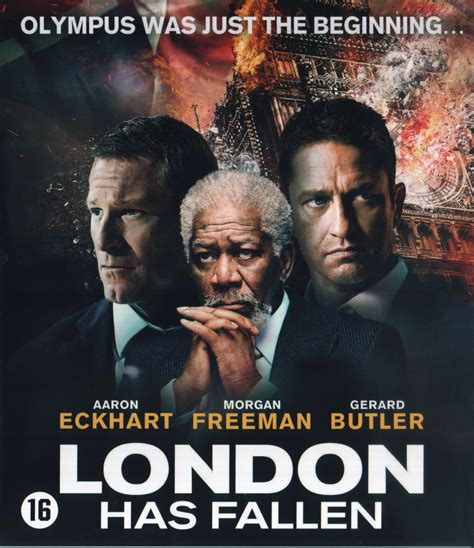 film london has fallen en streaming london has fallen blu ray allesoverfilm nl