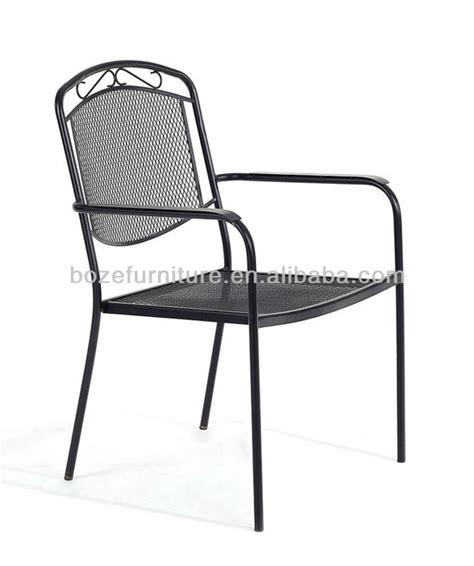 metal mesh patio furniture outdoor metal chair furniture metal mesh patio furniture buy outdoor metal