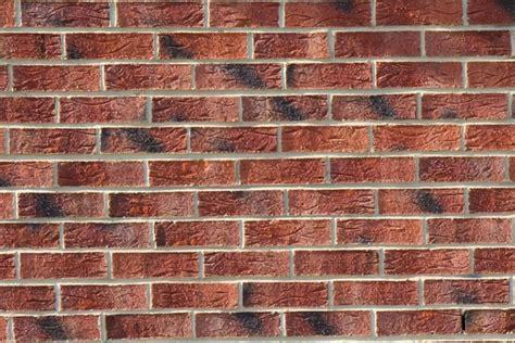 black brick wall photo free download brick wall background black and white free stock photos