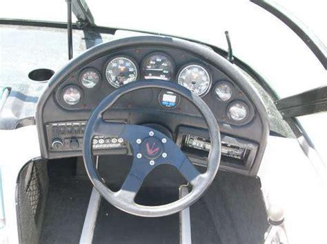 malibu boats kennewick wa 1995 malibu response kennewick wa for sale 99336 iboats
