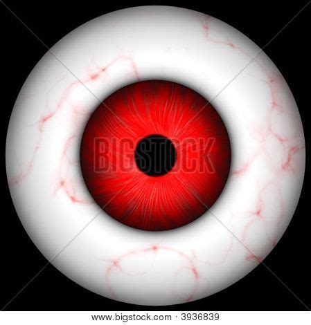 imagenes de ojos para halloween imagen y foto ojos terror 237 ficos para halloween bigstock