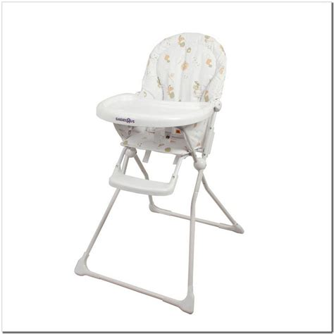 30 gallery of baby high chair chair sofas and chairs
