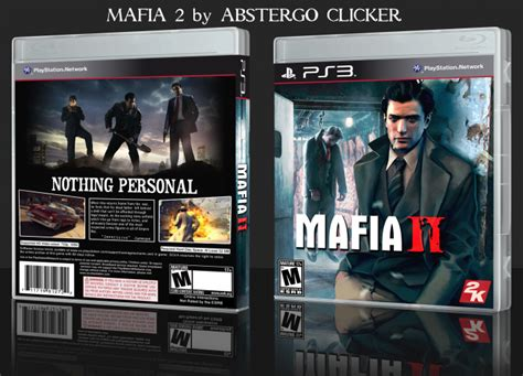 Ps4 Mafia Iii 3 image gallery mafia 2 ps4