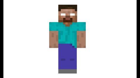minecraft skin color minecraft steve skin color