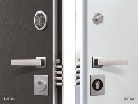 stark porte blindate serrature porte blindate stark sicurezza