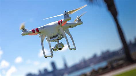 Drone Quadcopter Phantom tested dji phantom 2 vision quadcopter drone