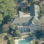 jason williams house jayson williams house in hilton head island sc bing maps virtual globetrotting