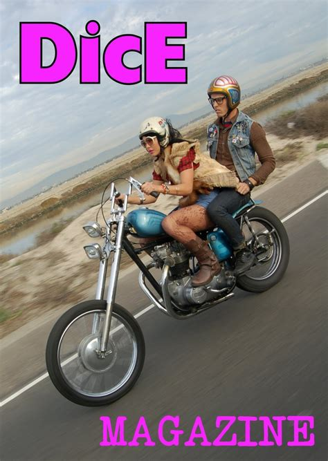 dice magazine dice magazine lifestyle pinterest magazines the o