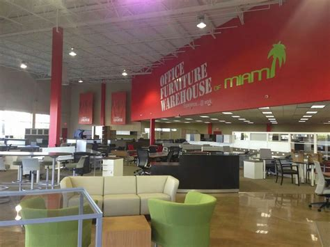 office furniture warehouse of miami coupons near me in miami 8coupons