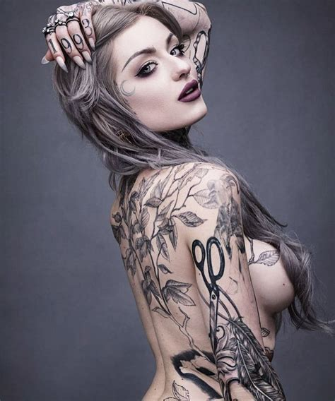 tattoo angels show ryan 110 best popink images on pinterest female tattoos