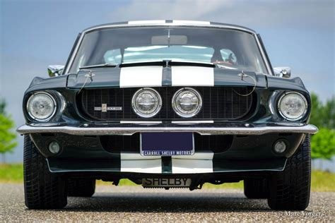 ford mustang gt 500 1967 ford mustang shelby gt 500 1967 welcome to classicargarage