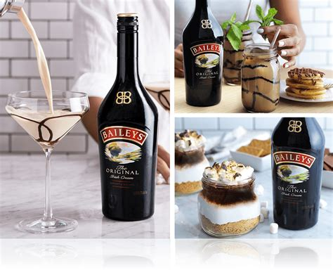 martini baileys chocolate martini recipe baileys irish cream