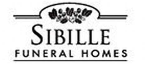 Sibille Funeral Home Obituaries sibille funeral home inc port barre la legacy