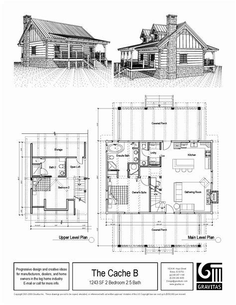 homesteader s cabin v 2 updated free house plan tiny house plans for small cabins house plan 2017