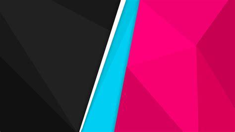 youtube thumbnail background  cells youtube