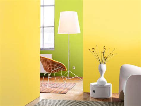 einrichtungstipps farbe wohnen mit farben ratgeber zuhause wohnen