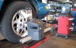 Car Alignment New Tires Wheel Alignment Racine Wi Auto Repair J C S Mufflers