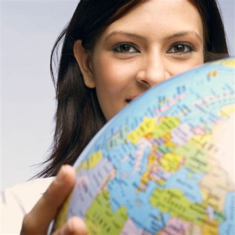 Background Check International How To Conduct An International Background Check With