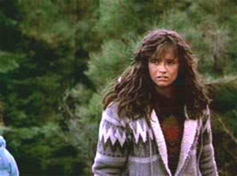 elisabeth shue red dawn red dawn was very resonant with a lot by lea thompson