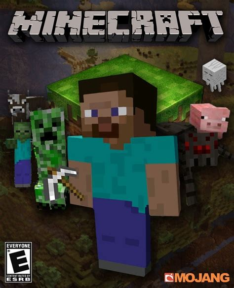 Jeux Vid O De Minecraft 1903 by Jeux Vid 233 O De Minecraft Avis Sur Le Jeu Minecraft