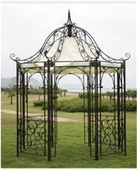 iron gazebo for sale 1000 ideas about fountains for sale on
