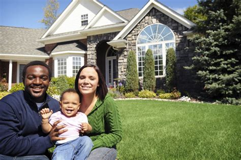 home owners cypress property casualty insurance company
