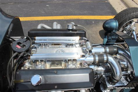 toyota ta supercharger for sale 355 chevy engine with blower 355 free engine image for
