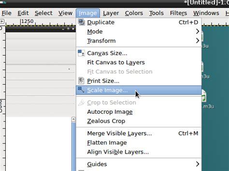 gimp reset tool options 187 gimp dwaves de