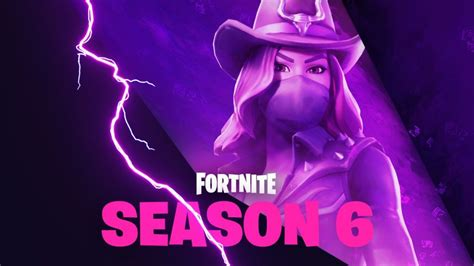 fortnite season  guide   unlock  calamity