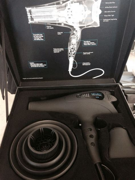paul mitchell neuro light dryer 17 best images about paul mitchell on paul