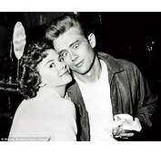 James Dean He Was An Awkward Misfit Who Irritated His Co Stars So