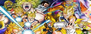 Dragon ball z battle of gods movie watch online cartoonswatch online