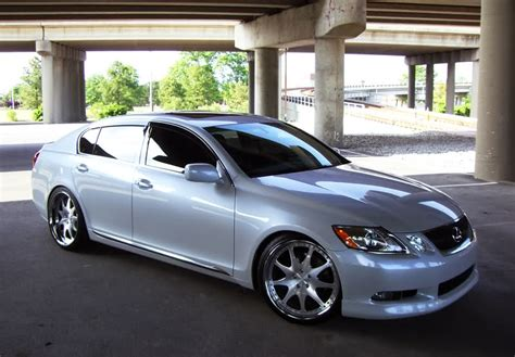 custom 2006 lexus gs300 lexus gs 300 custom wheels d2forged vs7 20x9 0 et 34