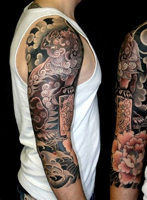 cool japanese tattoos 50 japanese designs inspired by culture of japan