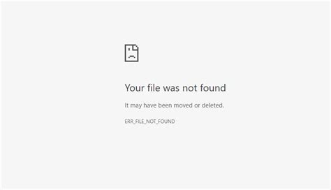 not found file was not found 183 issue 516 183 deanoemcke