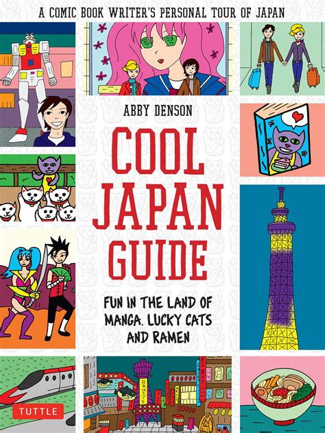 discover japan travel guide books the best 2016 travel gifts travel channel roam