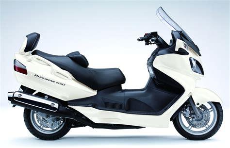 Suzuki Burgman 650 Abs Suzuki Burgman 650 Abs Executive Specs 2011 2012
