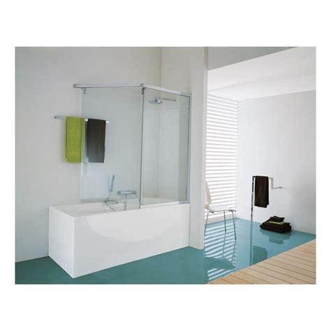 box per vasca da bagno leroy merlin verniciare vasca da bagno leroy merlin design casa