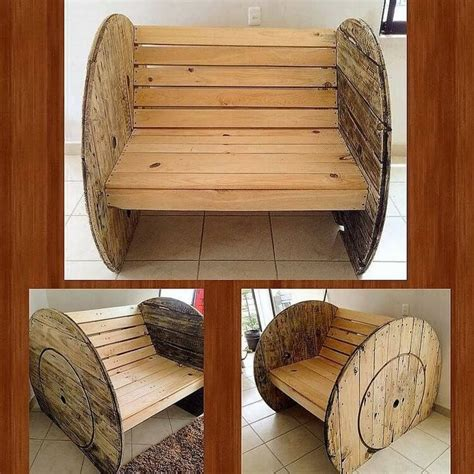 cool pallet projects cool and terrific wood pallet projects pallet wood projects