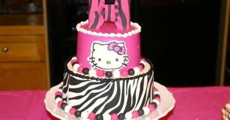 walmart bakery birthday cake design  cake design  decorating ideas caaaake